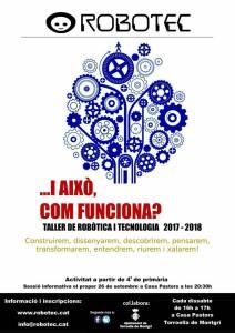 ComFunciona2017